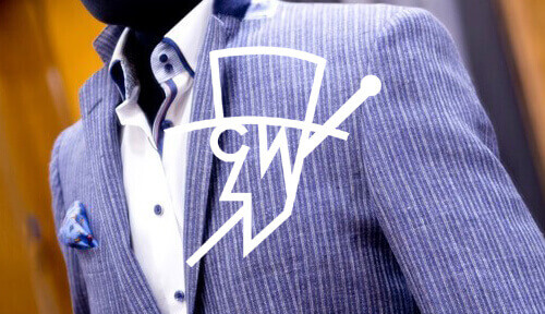 Waddington Menswear